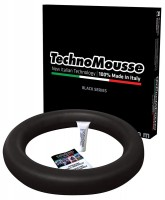 Mousse Technomousse ENDURO 90/90/21