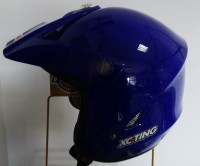 KASK Xcting Trial XL