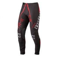PRO TR-X Trial Pant