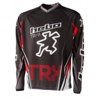 TR-X Trial PRO Jersey