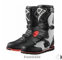 BUTY TRIAL HEBO TECHNICAL 2.0 WHITE