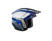 KASK Xcting Trial L